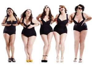 wpid-curvy_women.jpg