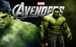 22134-the-avengers-hulk-wp