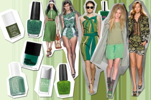 cover-green-nails_hg_temp2_l_full_l