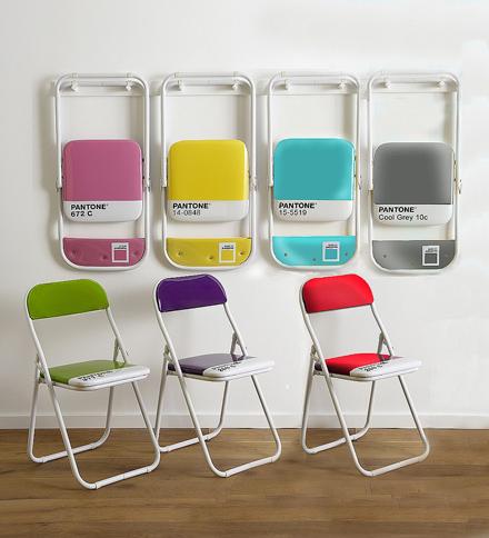 sedie-pantone-seletti