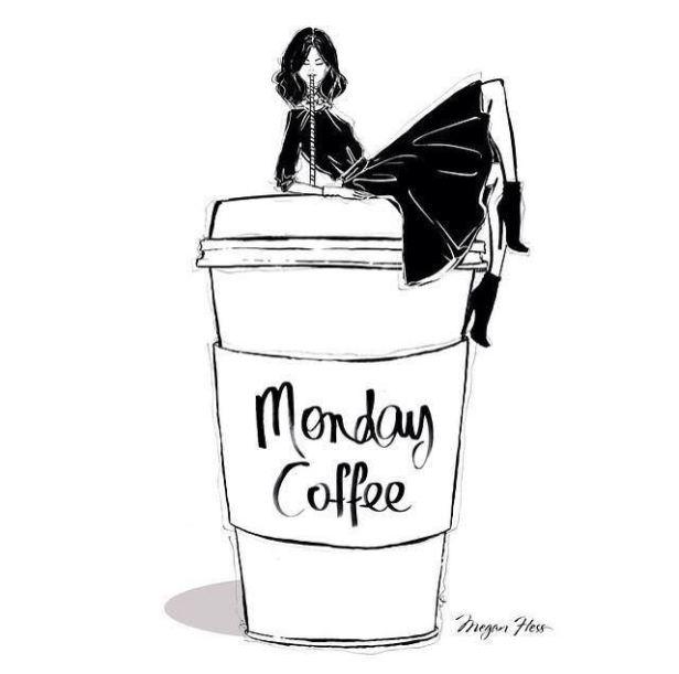 megan-hess-monday-coffee