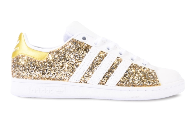 adidas-stan-smith-glitter-gold